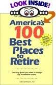100 Best Places to Retire